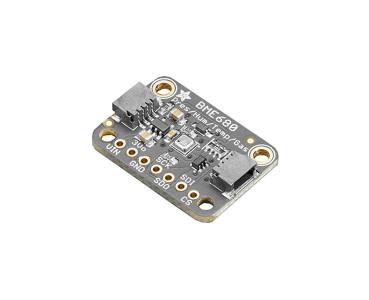 Capteur environnemental ADA3660