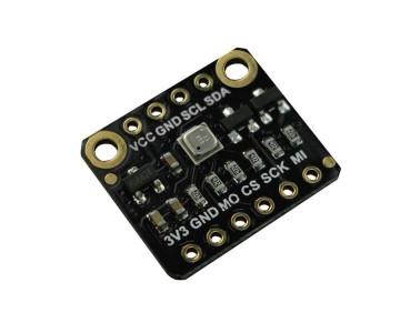 https://wiki.dfrobot.com/BME680_Environmental_Sensor_Module_SKU_SEN0375