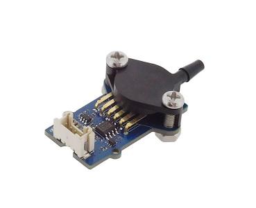 Capteur MPX5700AP Grove 110020248