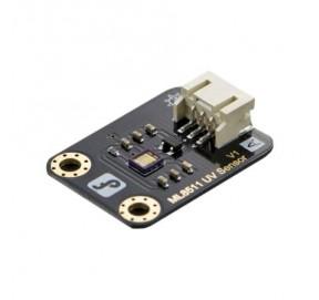 Capteur UV ML8511 SEN0175