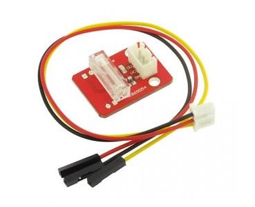 Capteurs de chocs ST024