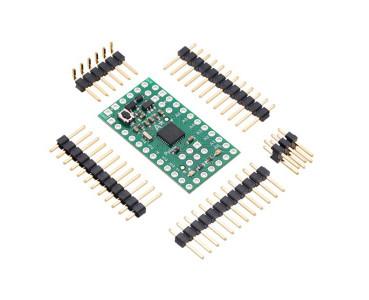 Carte A-Star 328PB Micro 3160