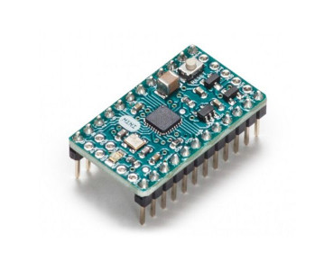 Carte Arduino Mini 05