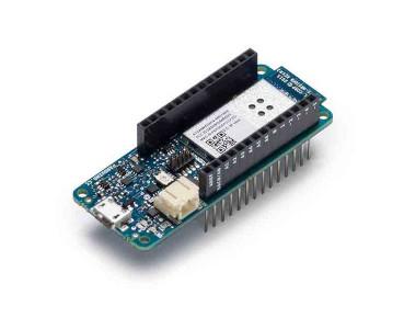 Carte Arduino MKR1000