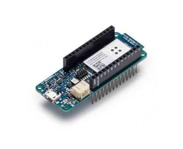 Carte Arduino MKR1000 ABX00011