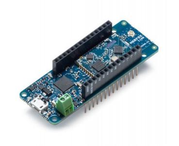 Carte Arduino MKR FOX1200