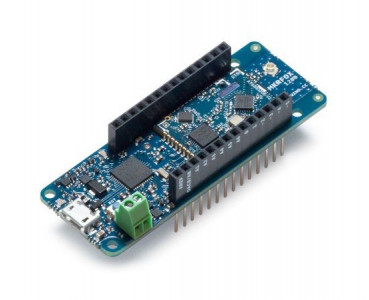 Carte Arduino MKR FOX1200