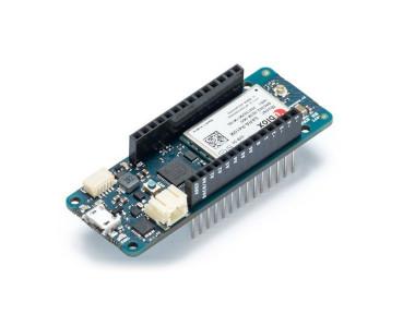 Carte Arduino MKR NB 1500 ABX00019
