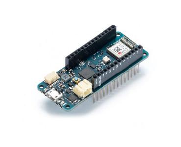Carte Arduino MKR WiFi 1010 ABX0023