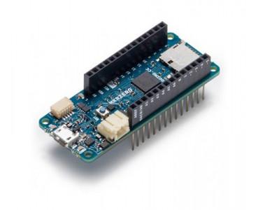 Carte Arduino MKR ZERO