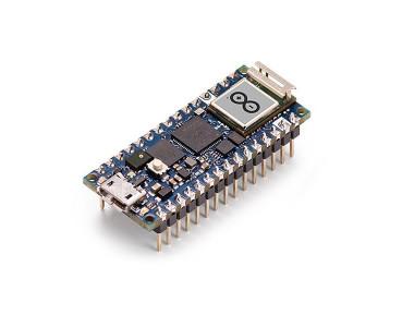 Carte Arduino Nano RP2040 Connect
