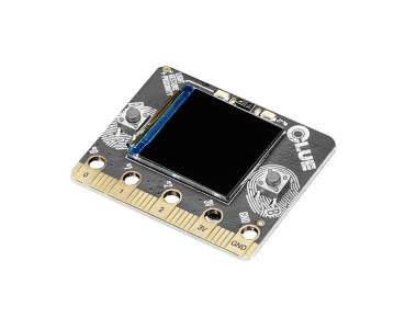 Carte CLUE ADA4500