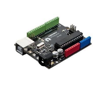 Carte DFRduino R3 DFR0216