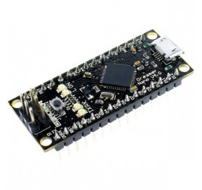 Carte Dreamer Nano DFR0213