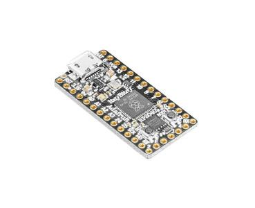 Carte ItsyBitsy RP2040 ADA4888