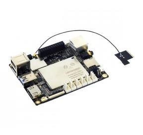 Carte LattePanda 2 G/32 GB DFR0444