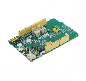 Carte LinkIt One