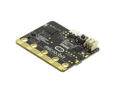 Carte micro:bit