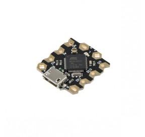 Carte miniature Beetle DFR0282