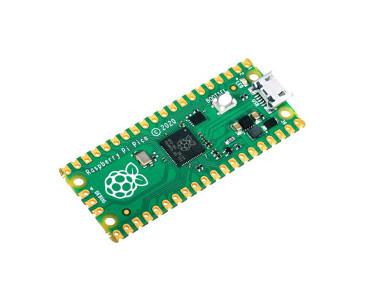 Carte Raspberry Pi Pico