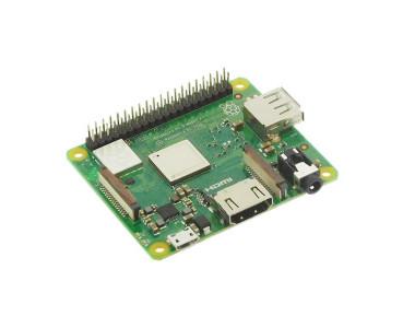 Carte Raspberry Pi3 modèle A+