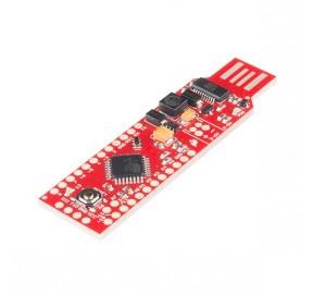 Carte RedStick DEV-13741