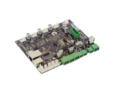 Carte Smoothieboard 5XC-R