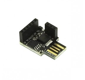 Carte USB Digispark
