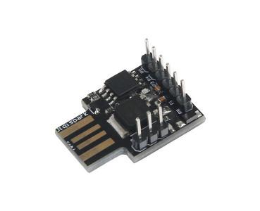 Carte USB Digispark DIGISPARK-M