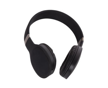 Casque sans fil Bluetooth HPD30