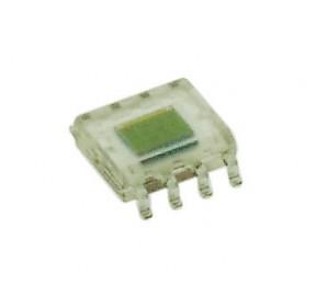 Cellule solaire miniature CPC1822