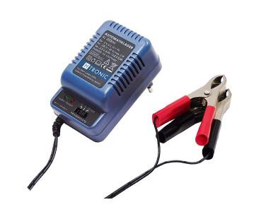 Chargeur automatique AL300PRO