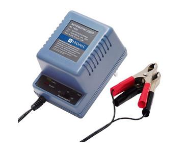 Chargeur automatique AL1600