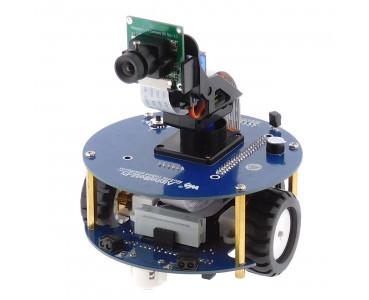 Châssis AlphaBot2 12913