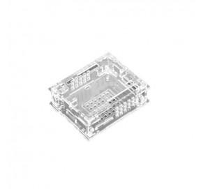 Coffret en acrylique pour LattePanda FIT0475