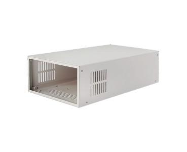 Coffret pour alim RD6006 RD6006-C02