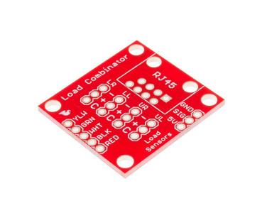 Combinateur capteurs de force BOB-13878