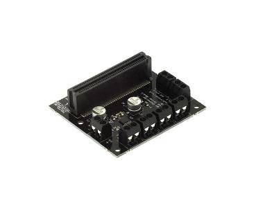 Commande moteur pour micro:bit 5620