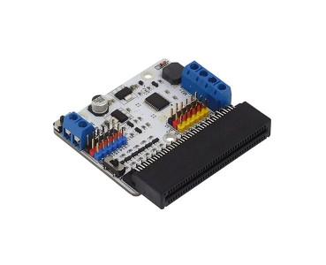Commande moteur pour micro:bit EF03406
