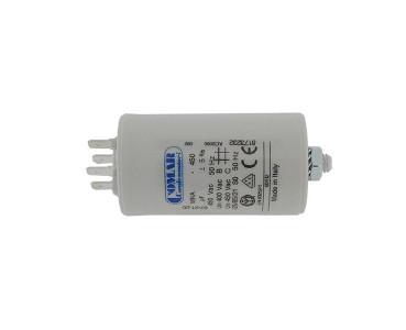 Condensateur de démarrage 12µF/450v
