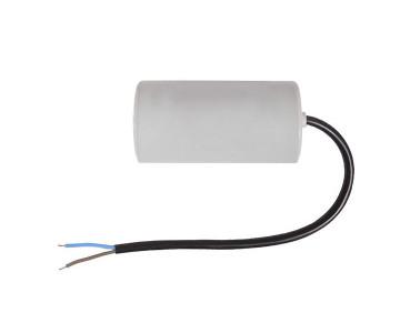Condensateur de démarrage 16µF/450V