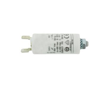 Condensateur de démarrage 4µF/450v