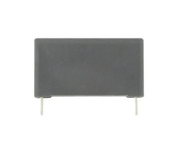 condensateur mkt