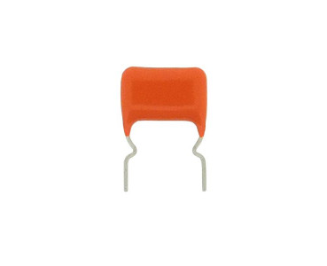 Condensateur polyester 10 nF