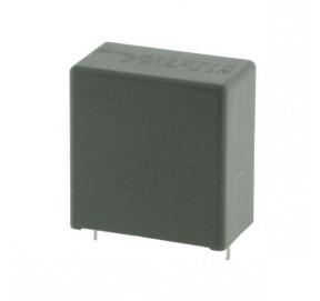 Condensateur X2 3,3µF/275V