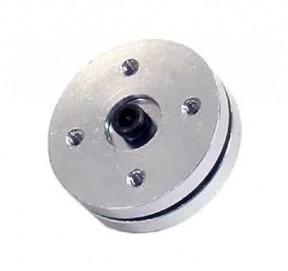 Connecteur à roulement à billes BBH01