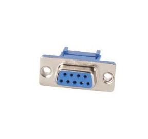 Connecteur CTR09F