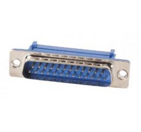 Connecteur CTR25M