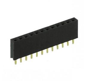 Connecteur FH1X12