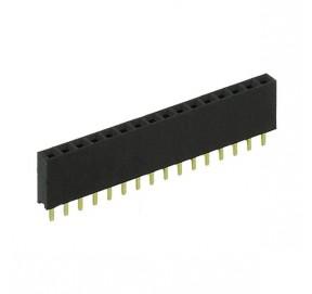 Connecteur FH1X16